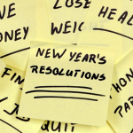 10 Resolutions for Successful People