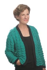 Roberta Schwartz Wennik MS RDN