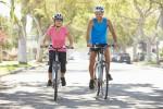 6 Fitness Myths Debunked