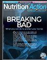 nutrition-action-healthletter-dec-2014