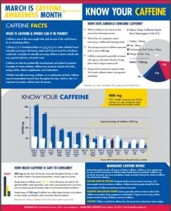 March-caffeine-month