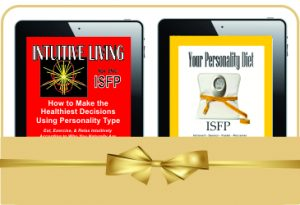 For the ISFP