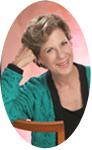 Roberta Wennik